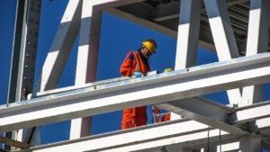 echipamente de protectia muncii pe santier
